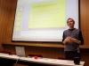 Pietro Polsinelli a Digital Storytelling