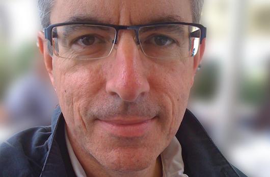 Fabio Solfanelli