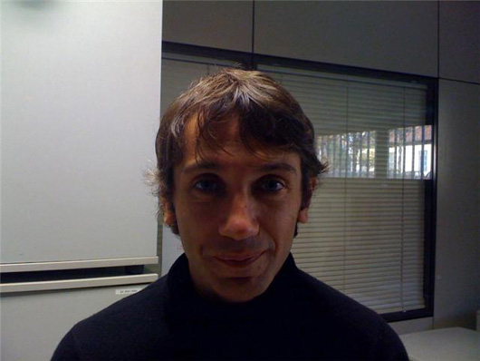 Filippo Casale