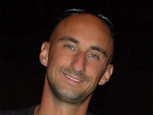 Tiziano Fruet