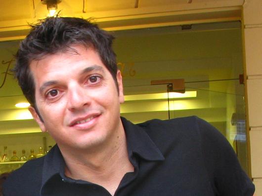 Walter Nunziati