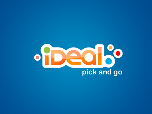iDeal. Pick and Go