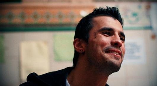 Gabriele Ricci