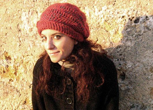 Marta Mantovani