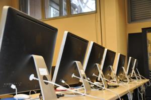 Laboratorio del Master in Multimedia
