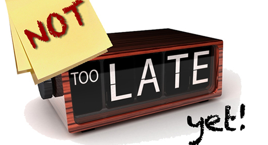 not_too_late