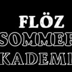 Familie Floez Akademie Video