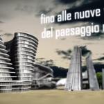 festival internazionale del video di architettura e design
